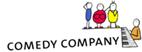 comedy-company